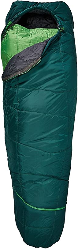 Tru.Comfort 20 Degree Sleeping Bag - Long