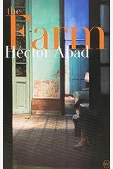 The Farm Paperback