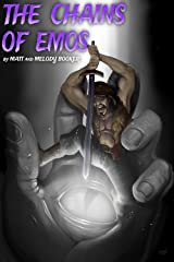 The Chains Of Emos Kindle Edition