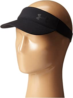Under Armour - UA Fly Fast Visor