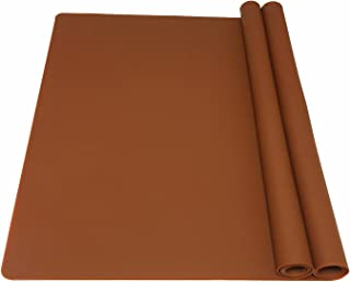 Best placemats for granite countertops Reviews