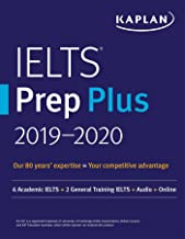 Best ielts academic books online Reviews