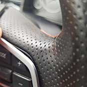 Beler Auto Chrom Lenkrad Schalter Dekoration Abdeckung Für Bmw 5er F10 520 528i 535i Auto