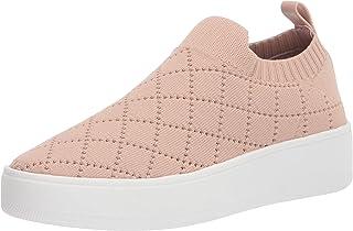 Women's Bequilt Sneaker