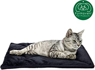 Best battery-operated heating pad for pets Reviews