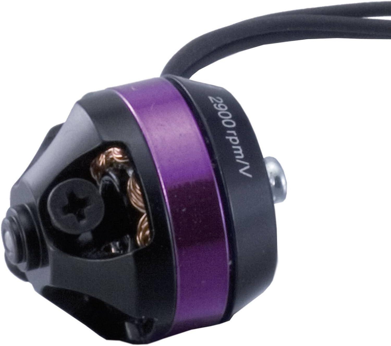 Hacker BRUSHLESS-Motor A10-12S B003U3VSZ0 Spielzeugwelt, glücklich und grenzenlos    Wirtschaft