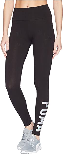 PUMA Athletic Leggings