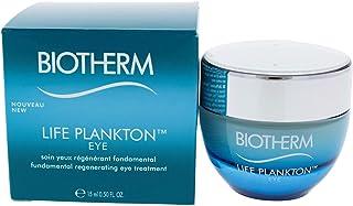 Biotherm 3614272360037 Life Plankton Eye, 15 ml