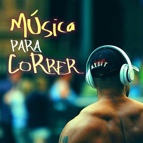 Música Para Correr Exercício Musculação Músicas