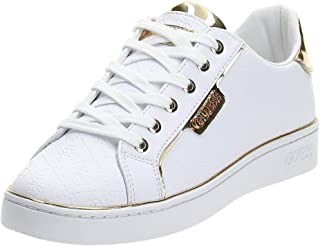GUESS Banq5 Women's Athletic & Outdoor Shoes