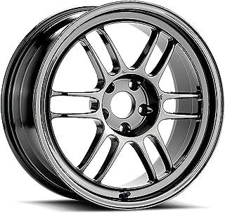 18x9.5 Enkei RPF1 (Special Brilliant Coating) Wheels/Rims 5x100 (3798958038SBC)