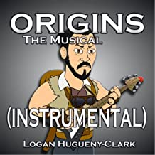 Best origins the musical Reviews