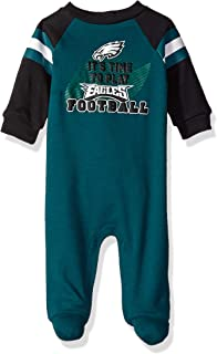 baby eagles outfit
