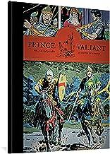 Prince Valiant Vol. 22: 1979-1980 (Vol. 22) (Prince Valiant)