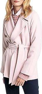 GANT D1. Short Wrap Womens Jacket