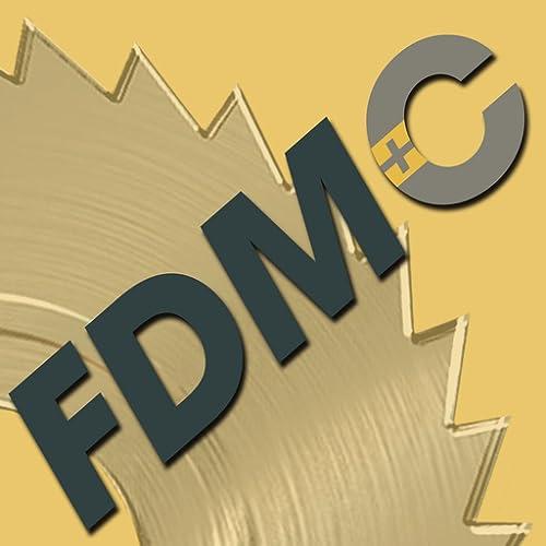 FDMC magazine