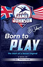 Best born to play ball Reviews