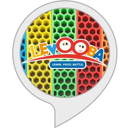 LEVOOBA Kids   Mehrspieler-Lernquiz für die Schule
