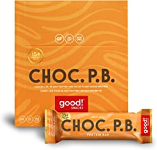 Best south beach diet good to go bars Reviews
