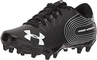 Under Armour Men's Boys' Speed Phantom Jr. Football Shoe