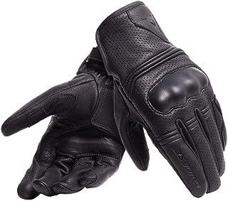 Suchergebnis Auf Für Motorradhandschuhe Tradeinn Handschuhe Schutzkleidung Auto Motorrad