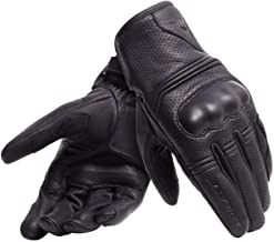 Best dainese corbin air gloves Reviews
