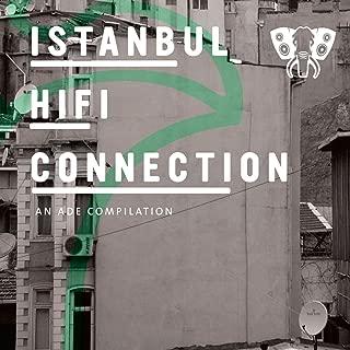 Mejor Hi Fi Connection de 2020 - Mejor valorados y revisados