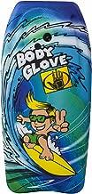 Body Glove 16509 Classic Peace Out Body Board