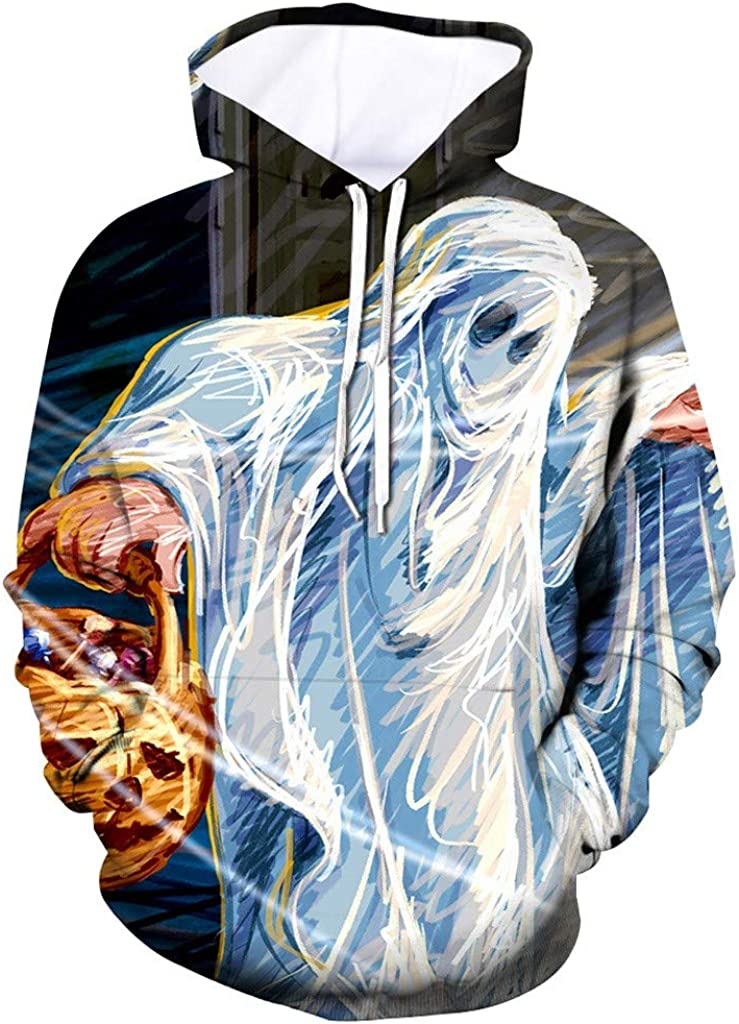 A//XS Ashleyy Hoodies,Jacken,T-Shirt,Kurze Hose Triu-Mph 3D Voll Drucken Strickjacke D/ünn Herren /& Damen Beil/äufig Polyester Sweatshirt Lose