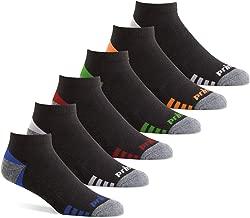 Best xl athletic socks Reviews