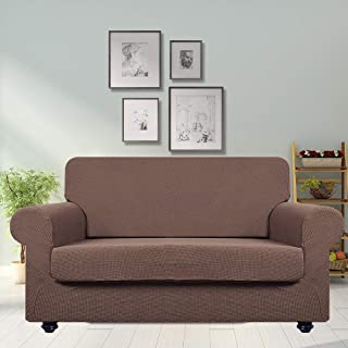 Best slipcovers for furniture sets Reviews