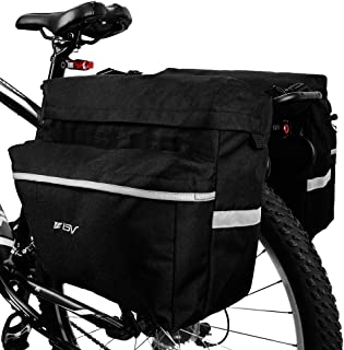 luggage bags for bike