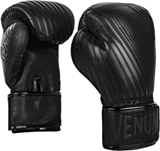 Venum Plasma Boxing Gloves