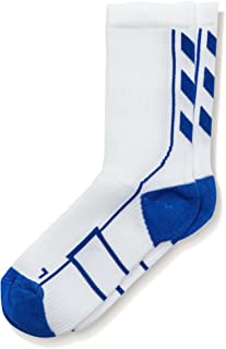 Hummel, Socken Tech Indoor Socks Low Calcetines, Bebé-Niños