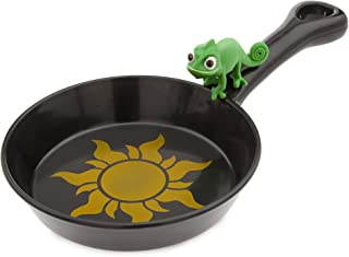 Disney Rapunzel Frying Pan