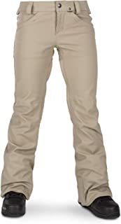 Volcom Species Stretch Snow Pant