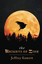 Best knights of zion Reviews