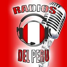 radios del Perú música en vivo am y fm gratis 24/7 gratis