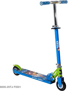 Best scooter hot wheels Reviews