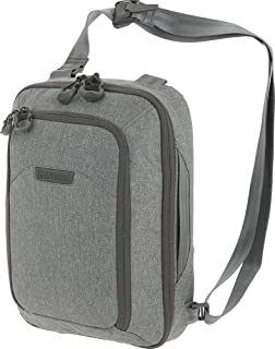 Entity Tech Sling Bag (Large) 10L