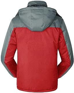 Best red bull ski jacket Reviews