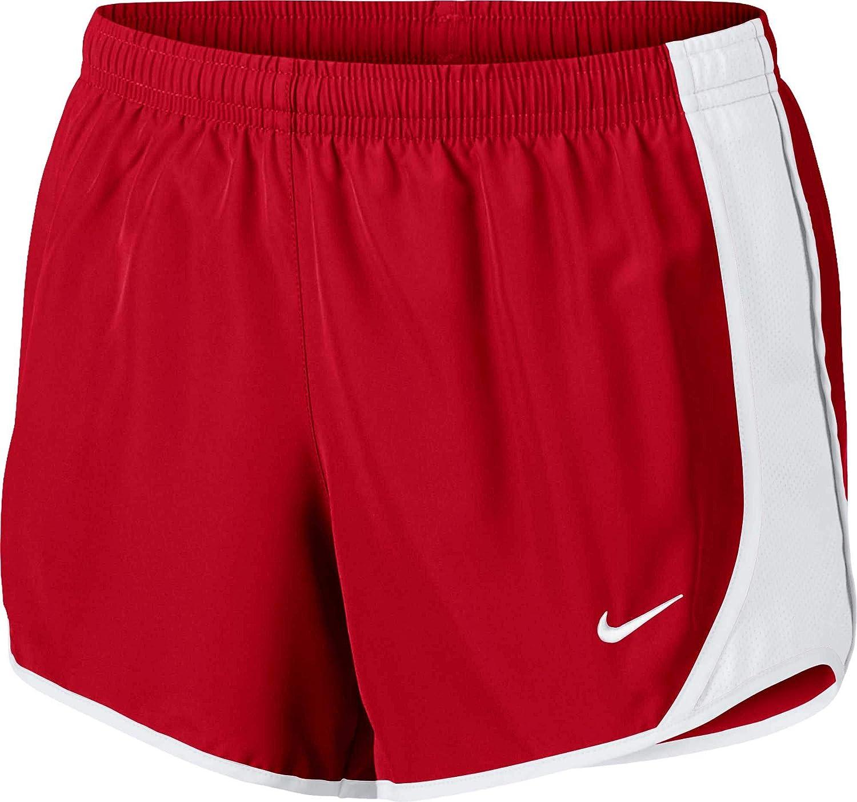 Nike cheap half Toddler Girl's Tempo Shorts Dri-Fit Running