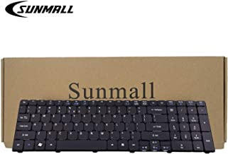 Best acer spanish keyboard Reviews