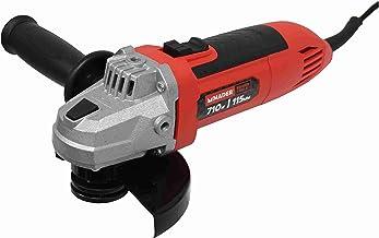 Reversible Mader Power Tools 63106 Taladro 900W 13 mm Velocidad Variable