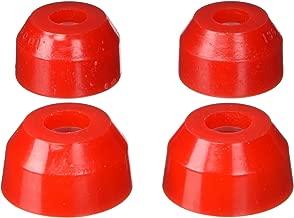 ball joint rubber boot