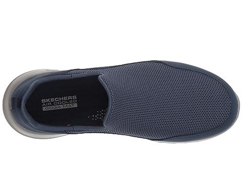 BlackNavy Go Performance Grey Walk SKECHERS Privy Joy ZA8XqnxR