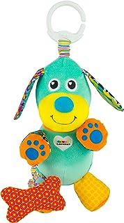 Tomy Lamaze Pupsqueak, Multicolor, L27023