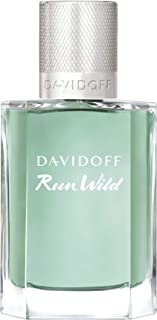 Davidoff Run Wild for Men Eau de Toilette 50ml
