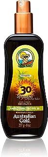 Protetor Solar Fps 30 237ml, Australian Gold