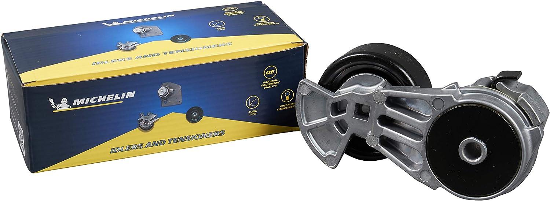 MICHELIN Automotive Engine Serpentine Tensioner SMAMP40291 Belt specialty supreme shop